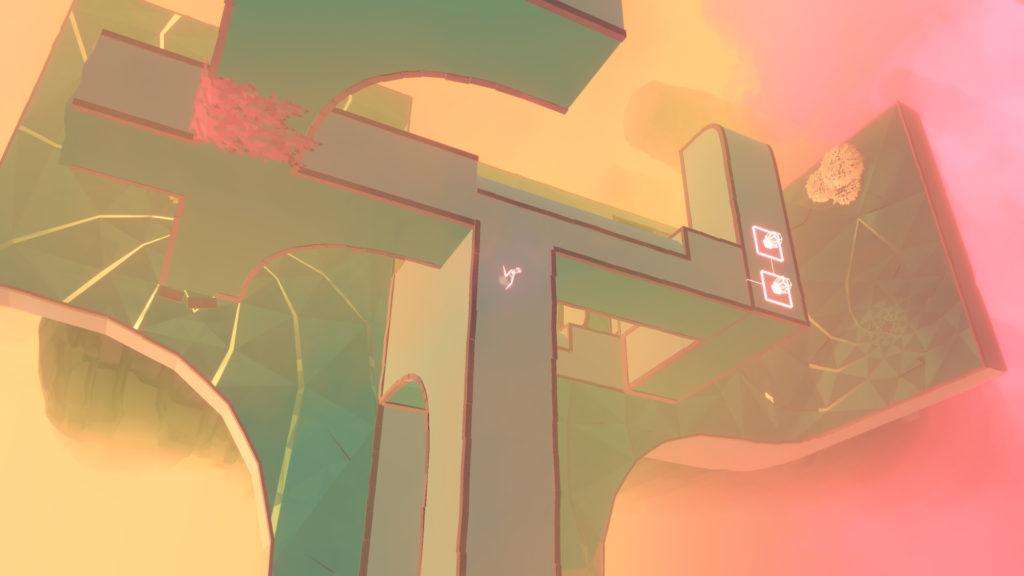 大粒ゲーム紹介21:Etherborn