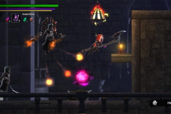 大粒ゲーム紹介23:3000th Duel
