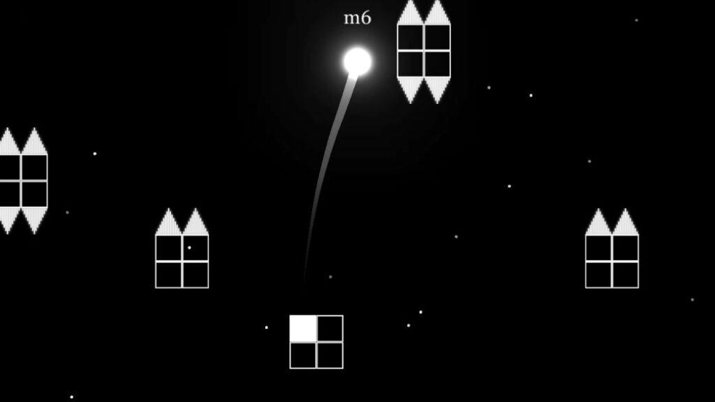 小粒ゲーム紹介80:6180 the moon